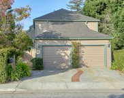 4499 Merlin Way, Soquel image
