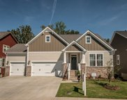 744 Lockhurst Drive Unit lot 74, Simpsonville image