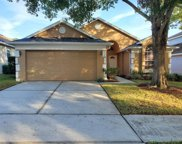 634 Samantha Lane, Lake Mary image