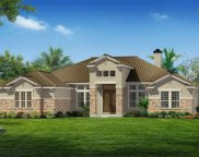 1278 Gato Del Sol Ave, Dripping Springs image