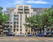 2128 Ocean Avenue Unit 4G, Brooklyn image