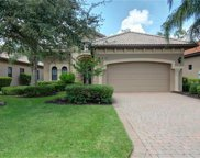 8629 Mercado CT, Fort Myers image