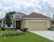 8220 Bridgeport Bay Circle, Mount Dora image