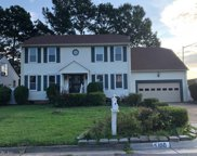 5100 Foxon Drive, Southwest 2 Virginia Beach image