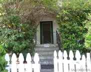 1258 Cypress Ave., Mission Hills image