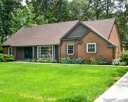 18263 Timber Trails Road, Marysville image