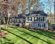 175 Woodstream  Circle, Mooresville image