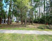 3205 E Oak Island Drive, Oak Island image