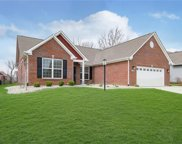 7426 Cassilly  Court, Indianapolis image