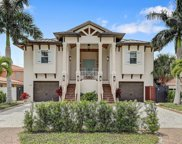 117 Devon Drive, Clearwater Beach image
