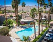 71992 Eleanora Lane, Rancho Mirage image