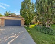 4149 S Andra Dr, West Valley City image