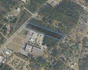 5.73 Acres Highway 707, Murrells Inlet image