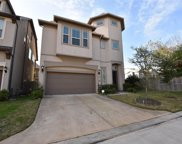 13217 Leighton Gardens Drive, Houston image