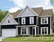 15131 Cimarron Hills  Lane Unit #146, Charlotte image