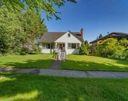 2399 W 34th Avenue, Vancouver image