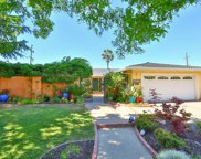 21753 Terrace Dr, Cupertino image