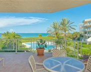 2165 Gulf Of Mexico Drive Unit 123, Longboat Key image