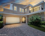108 Mediterranean Way, Indian Harbour Beach image