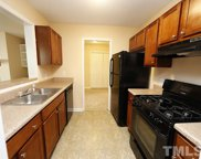 5816 Pointer Drive Unit #101, Raleigh image