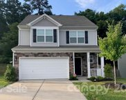 103 Emperors  Trail, Mooresville image