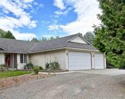 3510 Mt. Daniel Rd, West Richland image