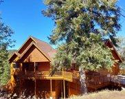 43427     Ridgecrest Drive, Big Bear image