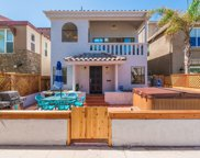 809 Deal Ct, Pacific Beach/Mission Beach image