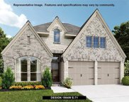 16343 Silver Emperor Street, Humble image