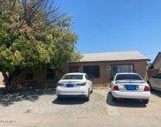 5841 N 64th Drive, Glendale image