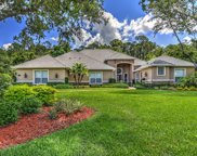 23 Cambridge Trace, Ormond Beach image