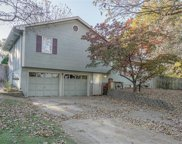8101 Ne 53rd Street, Kansas City image