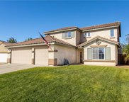 1285     Early Blue Lane, Beaumont image