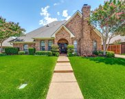 4205 Brookhollow Drive, Colleyville image