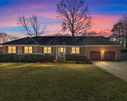 1040 Smokey Mountain Trail, South Chesapeake image
