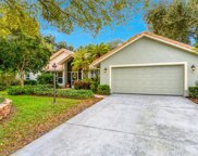 887 Morgan Towne Way, Venice image