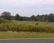 SR 1103 Sandy Ridge Church  Road, Morven image