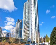 1178 Heffley Crescent Unit 2006, Coquitlam image