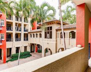 760 Collier Blvd Unit 3-201, Marco Island image