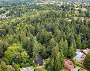 14462 18th Ave SW, Burien image