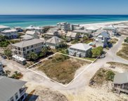 Lot 1 Sandy Lane, Santa Rosa Beach image