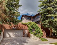 1760 8 Avenue Northwest Unit 4, Calgary image