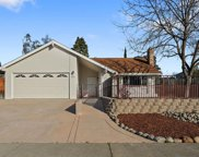 5916  Merlindale Drive, Citrus Heights image