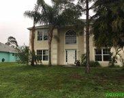 2981 SW Sterling Street, Port Saint Lucie image