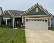 2227 Henderson Dr, Spring Hill image