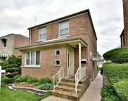 3307 North Olcott Avenue, Chicago image