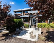 733 20th Street, West Vancouver image