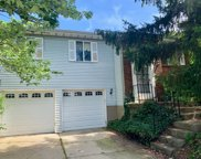 1552 Nathanial  Drive, Forest Park image