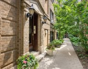 1931 North Howe Street Unit 3E, Chicago image