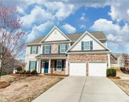 1014 Kaiser  Way, Fort Mill image
